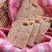 Brot selbst backen
